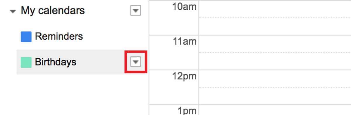 1_Calendar-Settings_2x.png