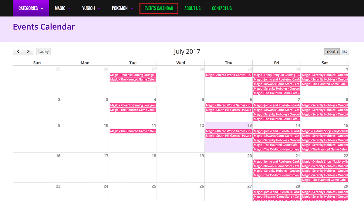 7_Calendar-Events-Calendar-Display_2x.png