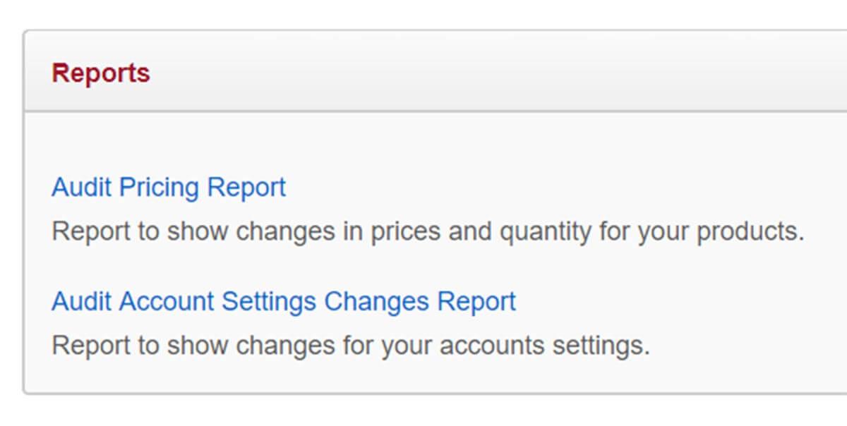 01 Audit Reports2_2x