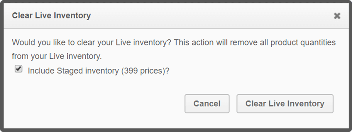 Clear-Inventory-and-Move-to-Live-Include-Staged-Inventory-Checked_2x.png