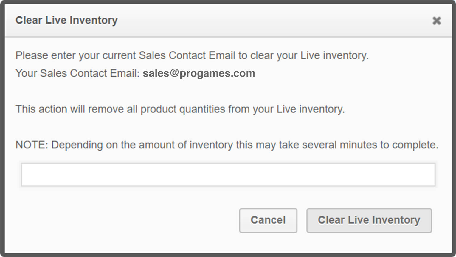 Clear-Inventory-and-Move-to-Live-Clear-Live-Inventory2_2x.jpg