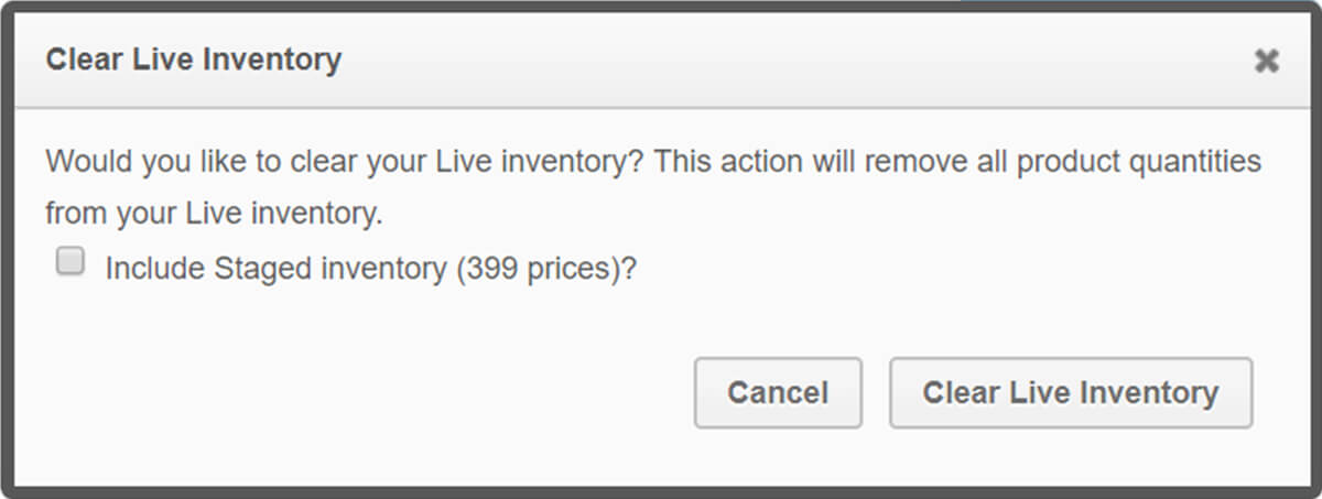 Clear-Inventory-and-Move-to-Live-Include-Staged-Inventory-Checked_2x.jpg