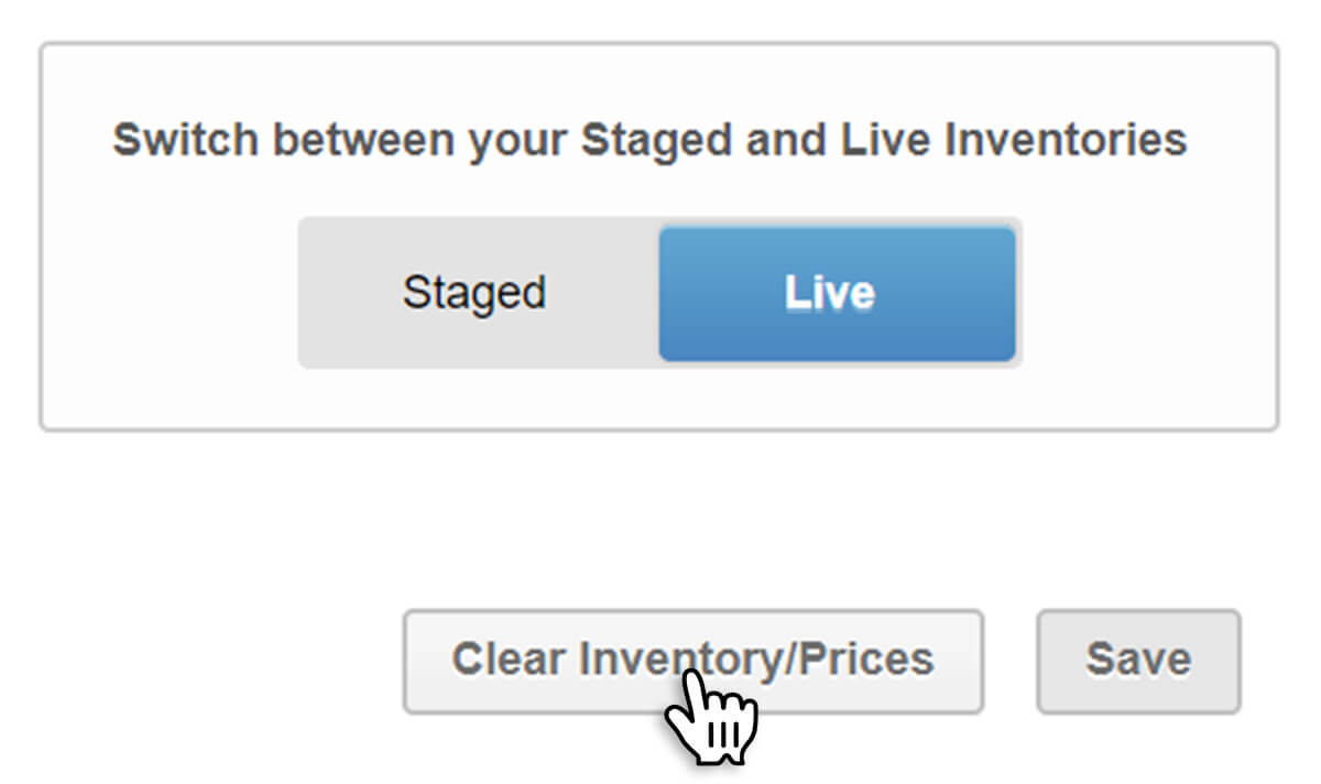 01-Clear-Live-Inventory-Prices-Button_2x.jpg