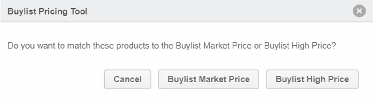 03_buylist_pricing_modal_02_2x.jpg