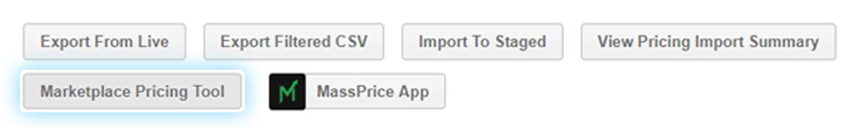 Marketplace-Pricing-Tool-2x.jpg