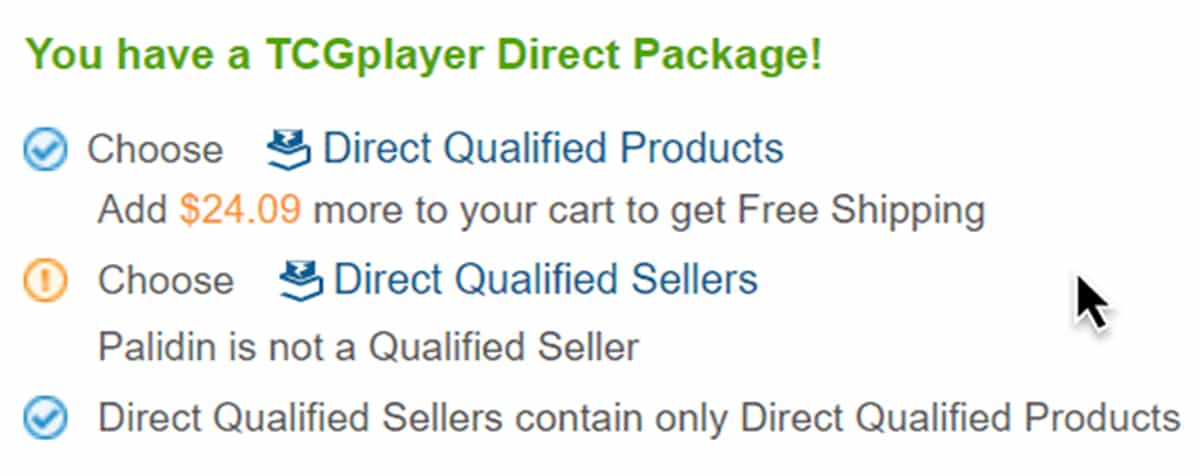 Getting-a-TCGplayer-Direct-Package-IMG-02_2x.jpg