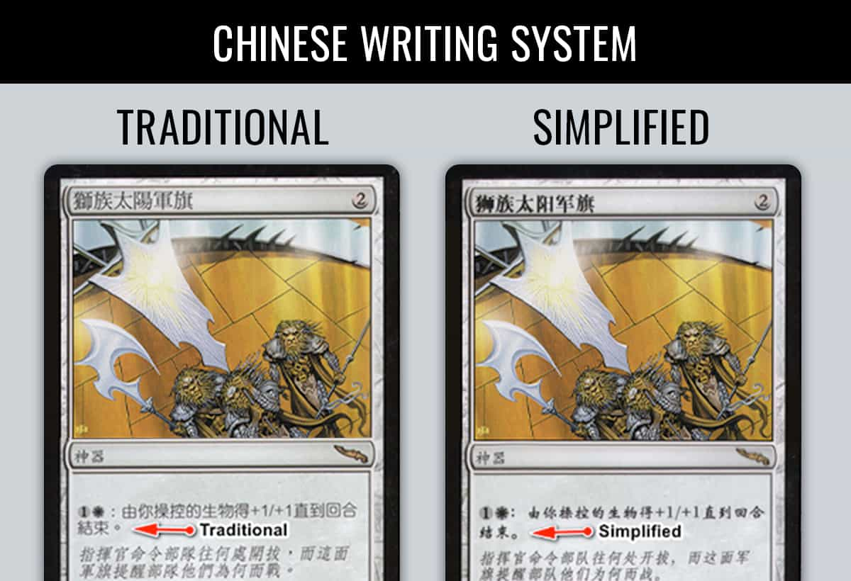 Chinese-Writing-System_2x.jpg