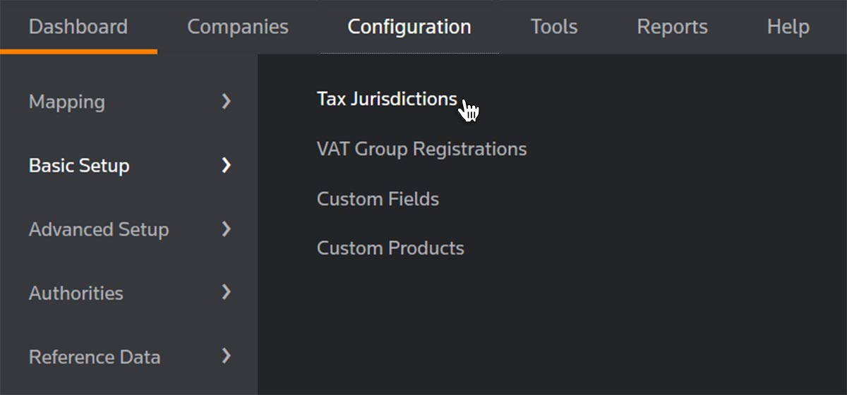 03-TR-Setup-Tax_Jurisdictions_Tab_2x.jpg