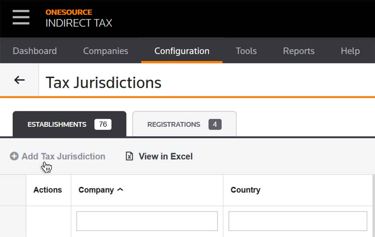 04-TR-Setup-Adding_a_Tax_Jurisdiction_2x.jpg