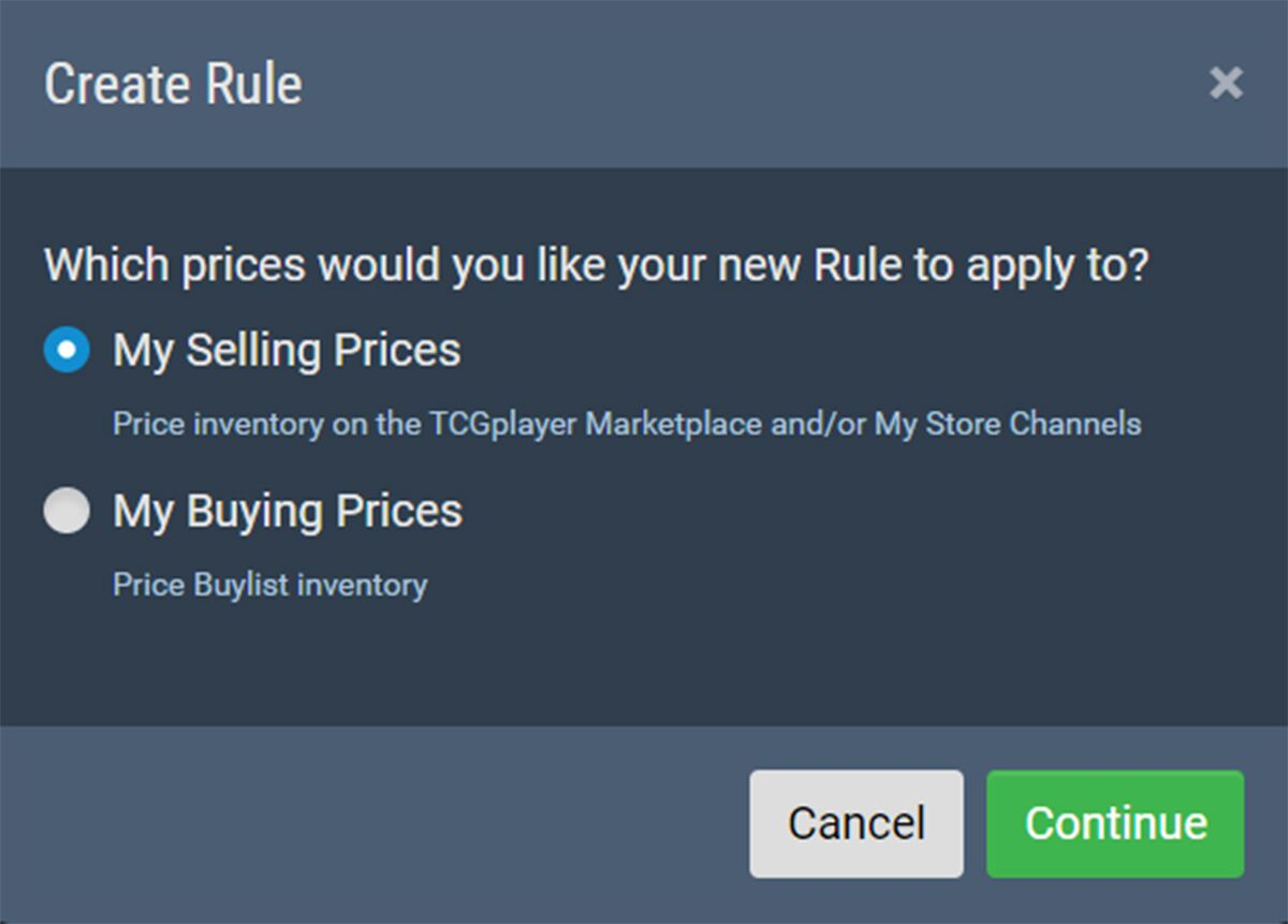selling_buying_prices.png