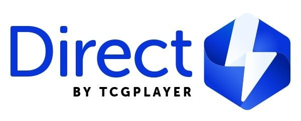 Direct_Logo.jpeg